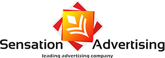 Sensation Advertising LLC