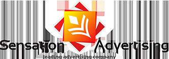 Sensation Advertising LLC