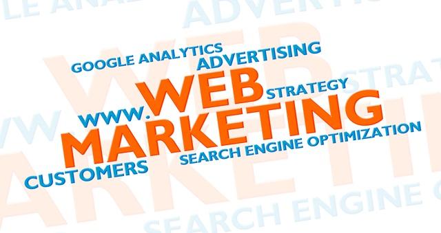 understanding-internet-marketing
